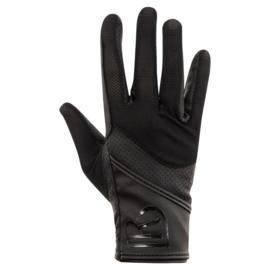 BR handschoenen Ozzy Zwart