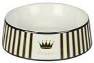 CHACCO Prince bowl S