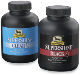 ABSORBINE Hoefolie SuperShine