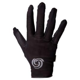 BR Solair zomer handschoenen Zwart