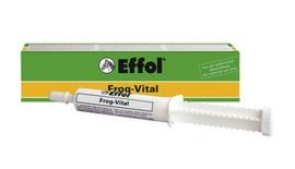EFFOL - Vitaal Straal in spuit