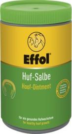 EFFOL Hoefzalf Groen
