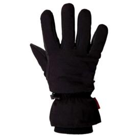 PREMIERE Winter handschoenen Zwart