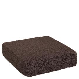 PREMIERE - grooming block