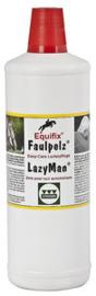 EQUIFIX - Lazy-man lederverzorging