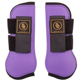 BR Event peesbeschermers Purple