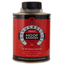 CARR & DAY & MARTIN Hoefdressing Cornucrescine Daily Hoof Barrier