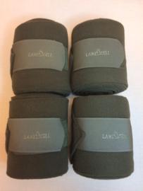 LAMI-CELL Bandages Elégance Olive