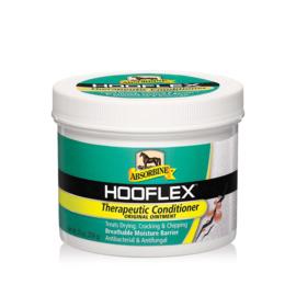 ABSORBINE Hoefzalf Hooflex Original Conditioner