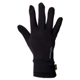 BR Multiflex winter handschoenen Zwart