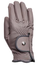 BR Durable Pro winter handschoenen Bruin