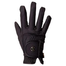 BR Premium Pro handschoenen Zwart