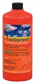 PHARMAKA - Natural geconcentreerd wasmiddel