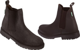 NORTON - Boots Camargue Bruin