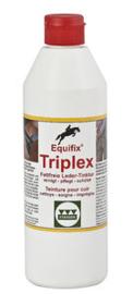 EQUIFIX - Triplex Ledertinctuur