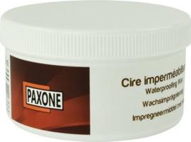 PAXONE -  Wax voor waxkatoen