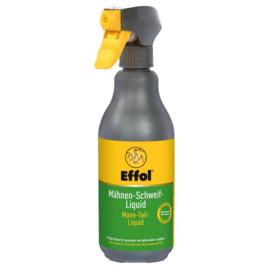 EFFOL - Antiklit lotion voor manen en staart