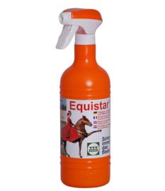 EQUISTAR - Ontklitter met glansmiddel