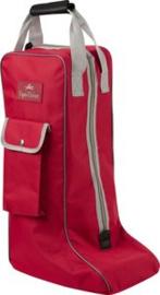 EQUITHÈME - Laarzentas met opgestikte zak