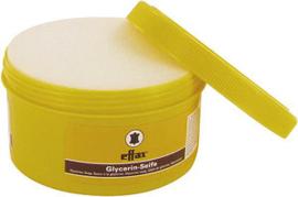 EFFAX - Glycerine zeep
