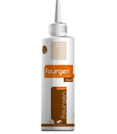 ANIMADERM Fourgen liquid