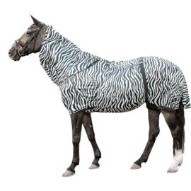 HKM Eczeemdeken zebra