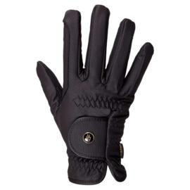 BR Durable Pro handschoenen Zwart