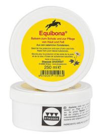STASSEK Equibona beschermbalsem voor huid en vacht