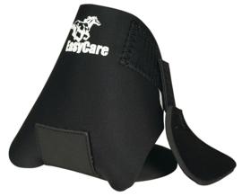 BOA - Easycare fitting gaiter Zwart