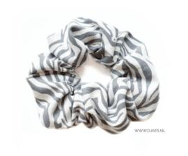 Zebra Schruncie