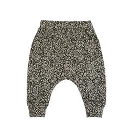 Harembroekje | Baby Cheetah | Handmade