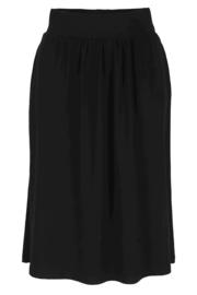Lily Balou Ladies - Bina Skirt Black