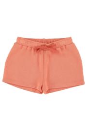 Lily Balou - Soto Shorts Crabapple