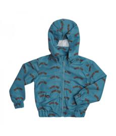 CarlijnQ - Waterproof Jacket Have Fun