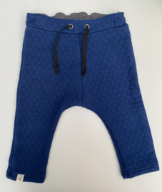 Alba - Hallian Baby Pants 86