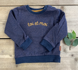 Little Label - Toi et Moi 86