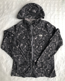 The North Face - Monochrome Hoodie L
