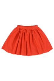 Lily Balou - Rosie Skirt Grenadine