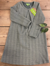 Lily Balou - Cleo Dress Green 116