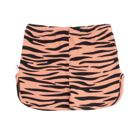 CarlijnQ - Shorts Tiger