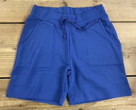 Lily Balou - Levi Shorts Dazzling Blue