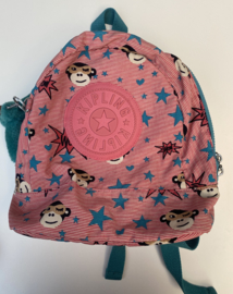 Kipling - Sienna Toddler Girl Hero