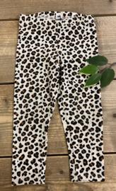 H&M - Leopard Spots 92