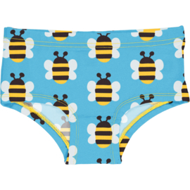 Maxomorra - Briefs Hipster Humble Bumblebee