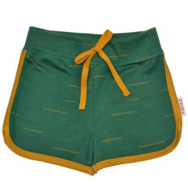 Baba Kidswear - Short Strokes Punto di Roma