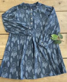 Lily Balou - Cilou Dress Dreamcatcher 110/116