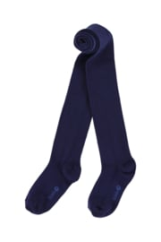 Lily Balou - Eva Tights Patriot Blue