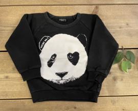 Lucky No7 - Panda 92/98