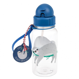 Rex London - Sydney The Sloth Waterbottle