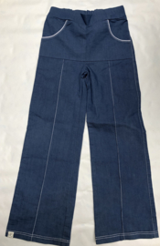 Alba - Snorre Box Pants 128